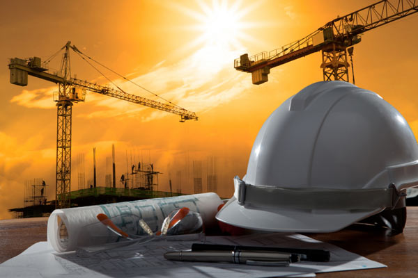 Zabezpieczenia materiały uszczelnienia dla przemysłu