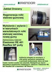Rolka Elastomer1