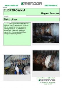 nap.elektrolizer
