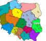 Rendor - mapa realizacji